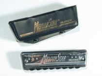 HOHNER Melody Star