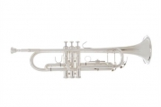 John Packer JP151 S Bb trombita