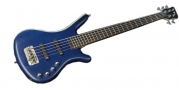 Rockbass Corvette Basic 5