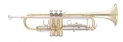 John Packer JP 051 Bb trombita