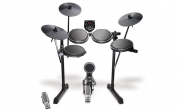 Alesis - DM 6 USB Kit