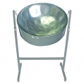 PP441 - High tenor steel pan